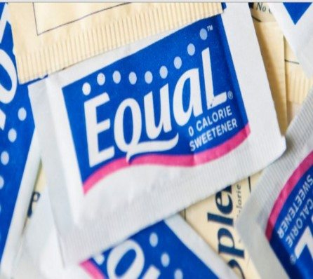 Artificial Sweeteners Increase Heart Disease & Strokes by 61 Percent