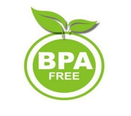 Bisphenol A is not a chemical we need in our diet!