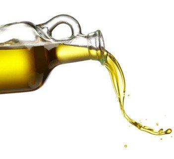Inca Inchi Oil.