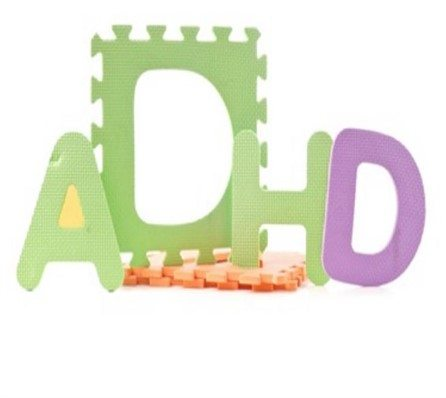 ADHD guidelines pulled after payment scandal