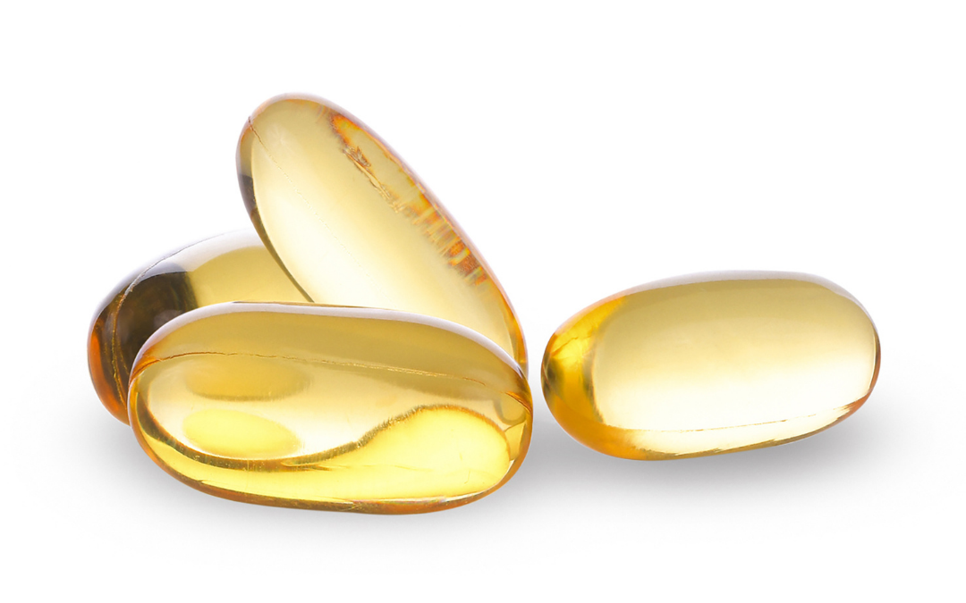Vitamin and Mineral Supplements – To Take or Not To Take [Updated 2021]