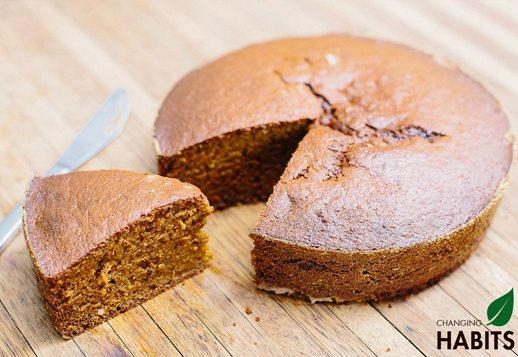 Pumpkin Emmer Wheat Bread (Sweet or Savoury)