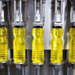 Blog_never_consume_vegetable_oils