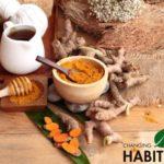 7 natural antibiotics hidden in your kitchen