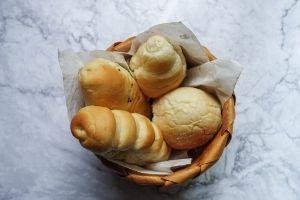 Bread_ChangingHabits