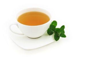 Peppermint_Tea_ChangingHabits