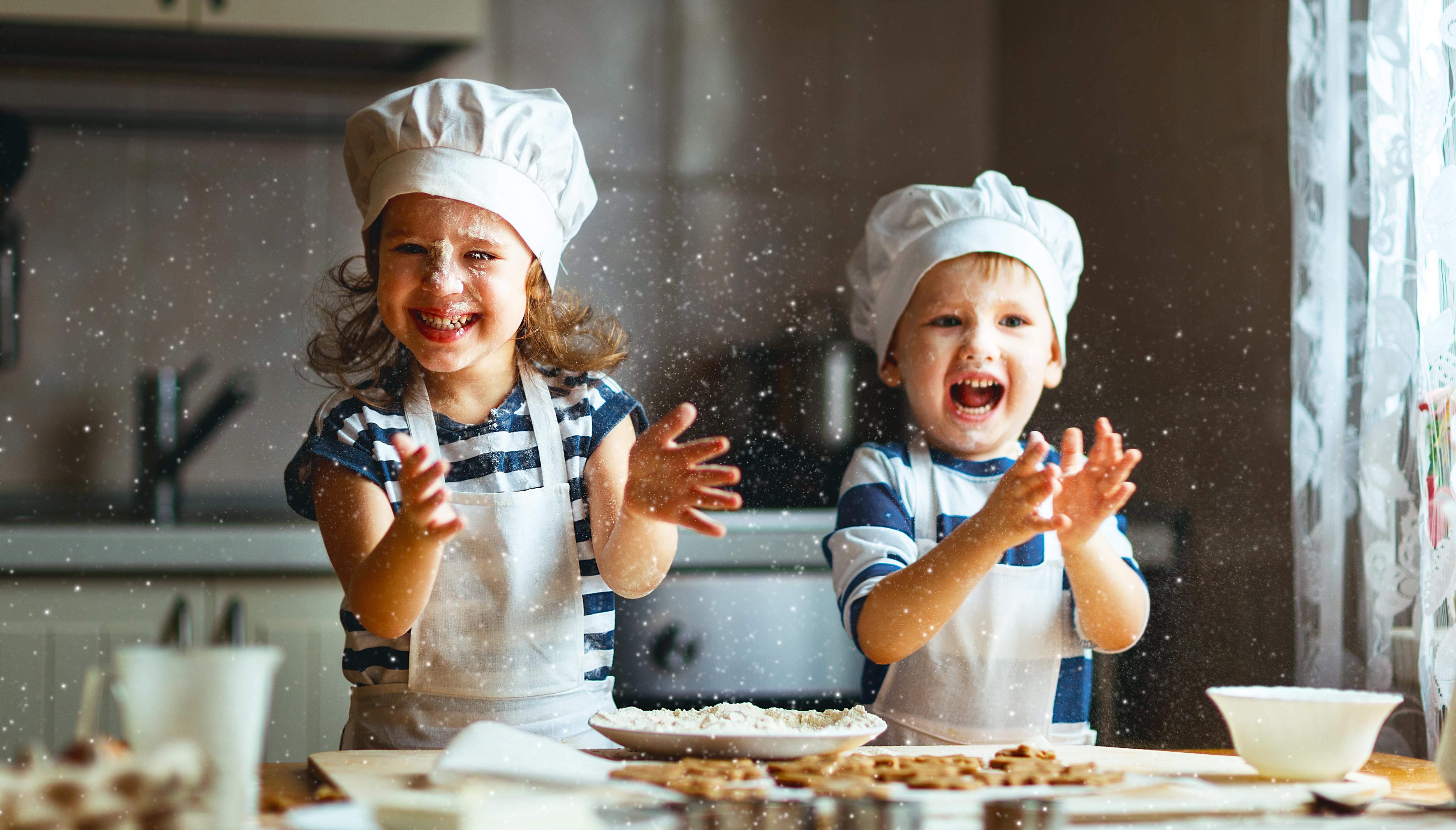 4 Easy Tips to Make Meal Prep More Effortless