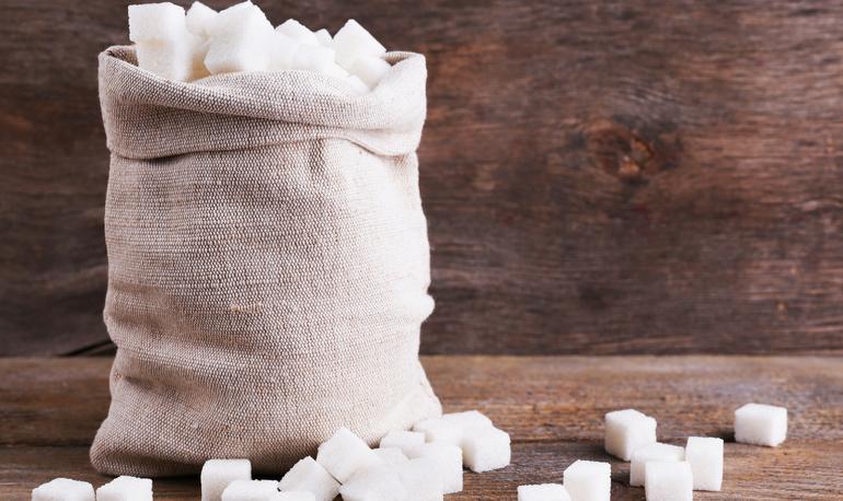 6 Tips for Avoiding Sugar at Christmas