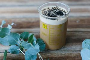 Bulletproof coffee intermittent fasting
