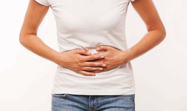 Could You Have an Intestinal Parasite?