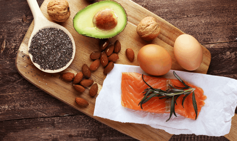 Ketosis – Is It For You?