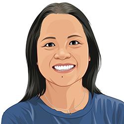 Lynn Cula