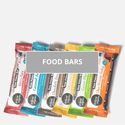 Food Bars
