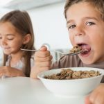 Kids_Health_Changing_Habits