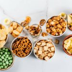 Processed_Foods_Changing_Habits