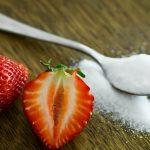 Sugar_Carbs_Changing_Habits