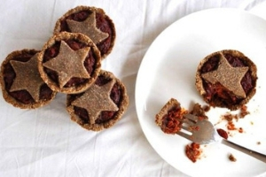 Christmas_Fruit_Mince_Pies_ChanginHabits