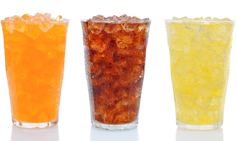 Outrage as Soft Drinks Company Supports Diabetes UK – But Who Are its Other Sponsors?