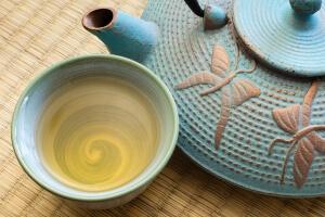 Tea_Ceremony_ChangingHabits