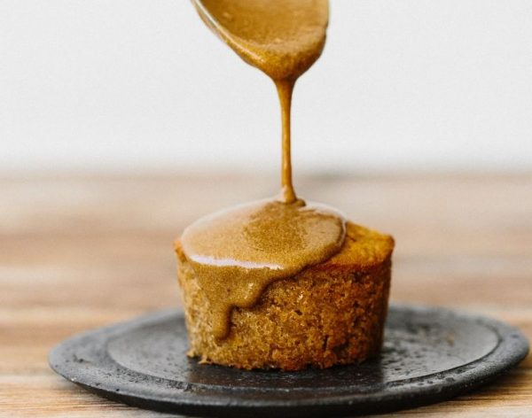 Caramel_Coconut_Muffins_ChangingHabits762x600