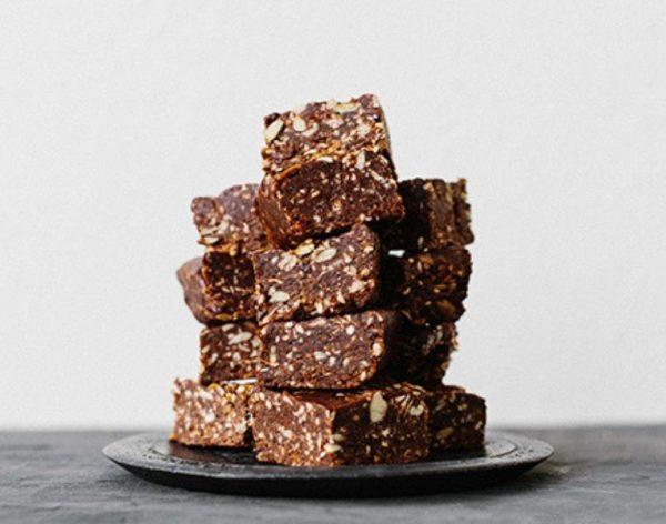 Chocolate_Muesli_Slice_ChangingHabits762x600