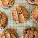 Flourless_Choc_Chip_Cookies_ChangingHabits