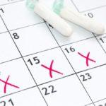 Periods_FLP_ChangingHabits