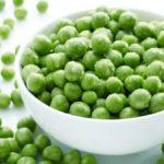 Peas_ChangingHabits