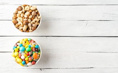 Don't Blame the Diet – Change Your Habits…For Good