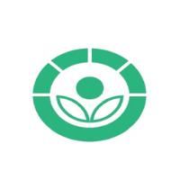 Irradiation-logo