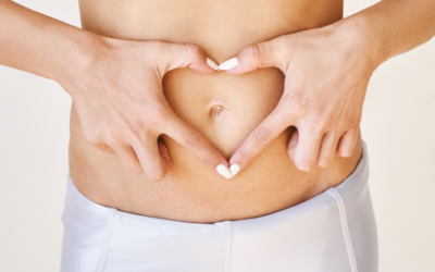 Probiotics 101: How to Help Your Microbiome