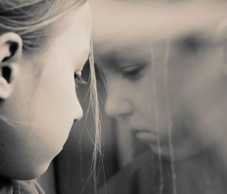 Depression and Mental Illness – What To Do!