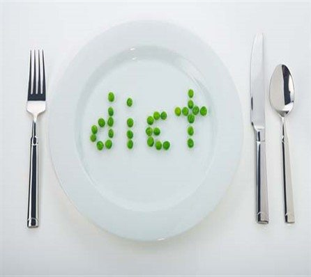 Diet could be the key to ADD and ADHD, not drugs, say parents.