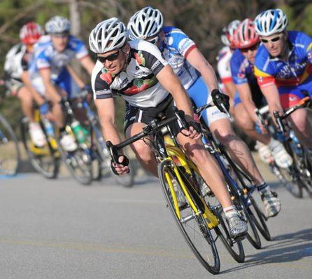 Endura Sports Gel…Really?