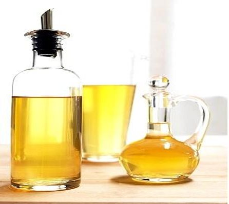 Inca Inchi Oil- A Substitute for Fish Oil