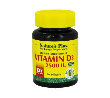 Rickets warning from doctors as vitamin D deficiency widens.