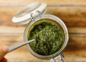 Basil_Pepita_Pesto - Copy