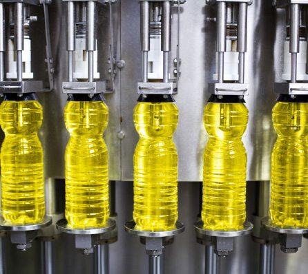 Why I Never Consume Vegetable Oils