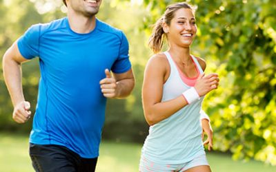 4 Nutrition Tips for Enhancing Exercise Performance