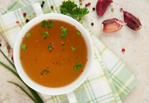 Chicken_and_lamb_Broth