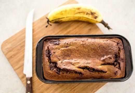 Choc_Chip_Banana_Cinnamon_Bread